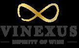 Vinexus Logo für Online-Weinkurs