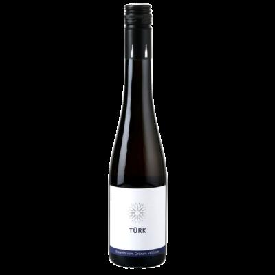 Wein #20 aus Kurs 11: Eiswein