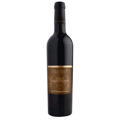 Wein #23: Chapoutier Banyuls