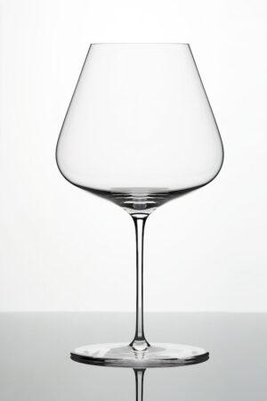 Burgunder-Gläser