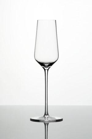 Digestif-Gläser