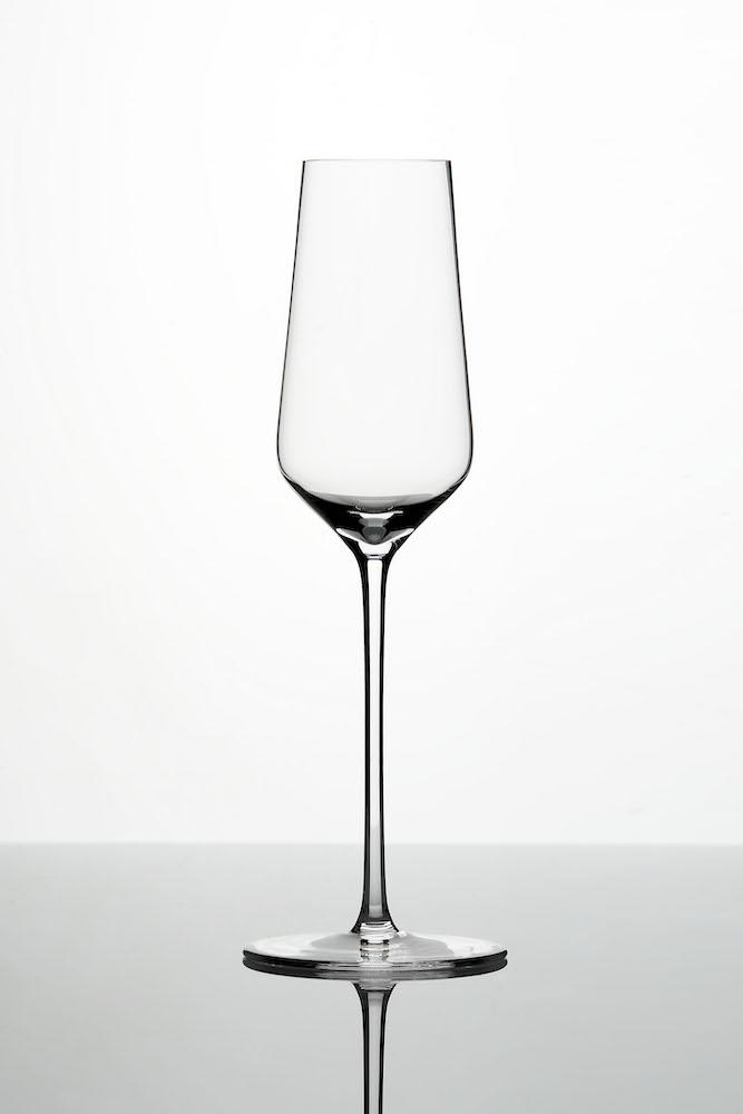 ZALTO Digestif-Glas