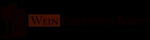 Logo Weinberatung Boldt transparent