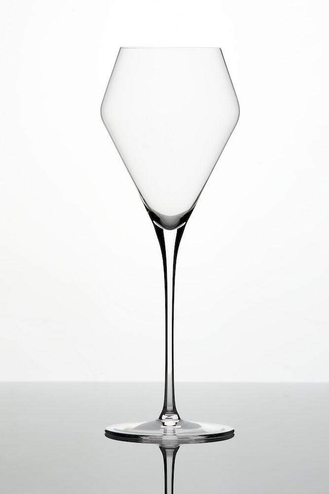 ZALTO Süßweinglas