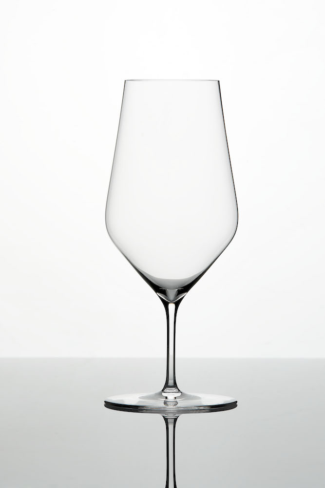 ZALTO Wasserglas