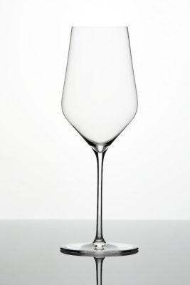 ZALTO-Glas für Weißwein