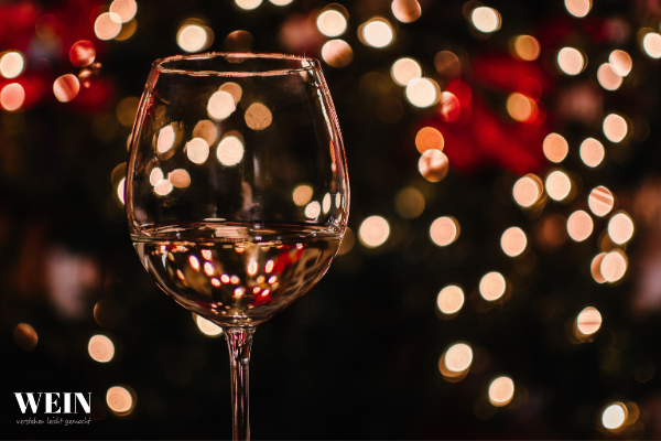 Närrische Weinprobe 2021